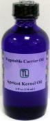 Apricot Kernel Oil 120ml