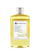 BATH & BLOOM Thai jasmine massage oil 150mL