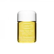 Clarins BODY Treatment OIL Contouring Strengthening 100 ml