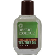 Desert Essence Australian Tea Tree Oil - 30ml