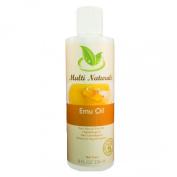 Emu Oil - 240ml