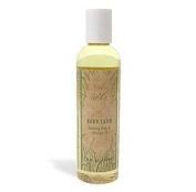 Garden Sanctuary Body Satin Massage Oil 120ml