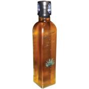 Hemani Aloe Oil 250ml