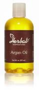 Herbal Inspirations Virgin Organic Argan Oil