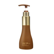 LG Su:m 37 All Riseup Aroma Body Oil