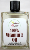 Nature's Prime 100% Vitamin E Oil