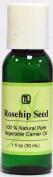 Rosehip Seed Oil (Rosa mosqueta) 30ml