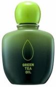 Unicity Finerich Antioxidant Green Tea Oil 80ml