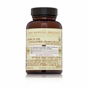VMV Hypoallergenics Know-It-Oil 120ml