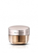 Artistry Youth XtendTM Enriching Eye Cream