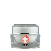 KEYS KPRO Tinted Eye Cream 15ml Jar
