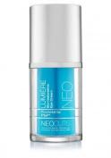 Neocutis Lumiere Bio-Restorative Eye Cream