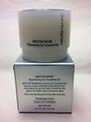 AmorePacific Moisture Bound Rejuvenating Eye Treatment Gel, DLX Travel, .30ml