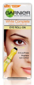 Garnier Light Anti Dark Circle Eye Roll-On - Medium Skin 15ml