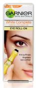 Garnier Light Anti Dark Circle Eye Roll-On - Medium Skin 15ml