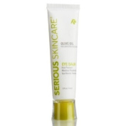 Serious Skincare Olive Oil Eye Balm (.150ml) NEW