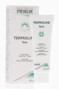 Synchroline Terproline Face Cream 50ml Elasticing Firming