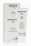 Synchroline Terproline Face Cream 50ml Elasticing Firming