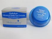 Hydrolyze (15ml)