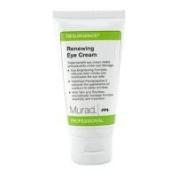Murad by Murad Renewing Eye Cream ( Salon Size )--60ml - Eye Care