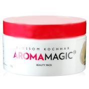 Aroma Magic Glossy Pack 50g
