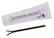 Original Ofar Futaede Night