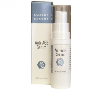 Anti AGE Serum 15ml By D'adamo Personalised Nutrition