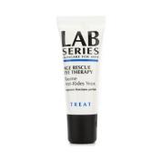 Aramis Lab Series Age Rescue Eye Therapy (Oil Free) 15ml/0.5oz