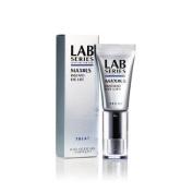 Aramis Lab Series for Men Max LS Instant Eye Lift 15ml/0.5oz