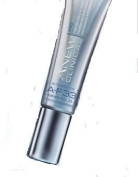 Avon Anew Clinical Pro Line Eraser Eye Treatment .150ml