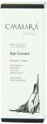 Casmara Eye Correct Cream, 15ml