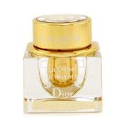 Christian Dior L'Or De Vie Yeux La Creme For Eyes & Lips Contour 15ml/0.5oz