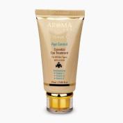 Dead Sea Anti Wrinkle Cream with Vitamin C