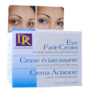 Dermactin Concentrated Eye Fade Cream Intensive Skin Care 0.25