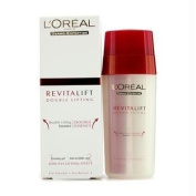 L'Oreal Dermo-Expertise RevitaLift Double Lifting Essence 30ml/1oz
