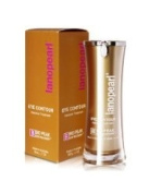 Lanopearl EYE Contiur Intensive Treatment 30ml