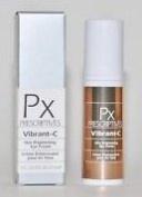 Prescriptives Px Vibrant-C Skin Brightening Eye Cream .150ml, Full Size, New in Box