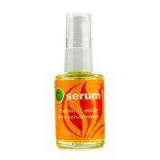 Serious Skincare C Serum Vitamin C Ester Skin Conditioner 29ml/1oz