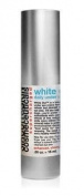 Sircuit Skin White Out 15ml
