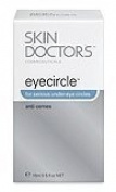 Skin Doctors Eyecircle Cream - .150ml [Health and Beauty]
