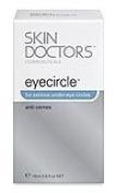 Skin Doctors Eyecircle Cream - .150ml [Health and Beauty]