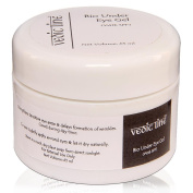 Vedic Line Bio Under Eye Gel with SPF 65ml