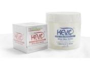 KEV.C Nano Crystal Pure Collagen Firming Eye Mask 20ml