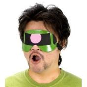 6086 robot eye mask