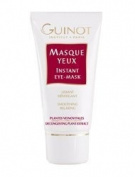 Guinot MASQUE YEUX (Instant Eye Mask)