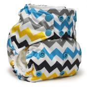 Kanga Care Rumparooz One Size Cloth Pocket Nappy - Charlie Snap
