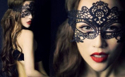 Sexy Fashion Lace Design Venetian Masquerade Mask - Event Party Ball Mardi Gars