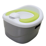 . 3-In-1 Potty Chair