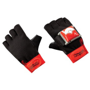 Pokemon Trainer Gloves with Sounds