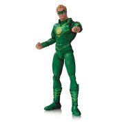 DC Comics New 52 Earth 2 - Green Lantern Action Figure